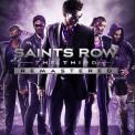 2x Gratis bei EPIC: Saints Row®: The Third™ Remastered | Automachef