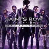 2x Gratis bei EPIC: Saints Row®: The Third™ Remastered   Automachef