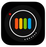 ProShot – Kamera App gratis für iOS & Android