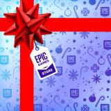 [Vorankündigung] Ab 17.12: kostenlose Games im Epic Games Store
