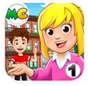 My City: Home | Für Kinder von 4–12 Jahren (iOS und Android)
