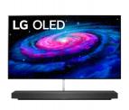 LG OLED65WX9 65″ 4K webOS 5.0 bei melectronics
