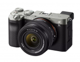 Sony Alpha 7C Kit, 28-60mm zum neuen Bestpreis