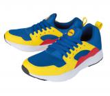 Lidl Sneaker, Sportsocken und Lidlette ab 12.07. wieder verfügbar