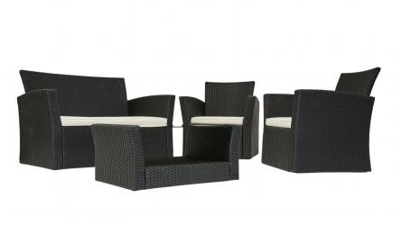 Jumbo Lounge-Sets in Aktion für CHF 249.- inklusive gratis Lieferung in 2-3 Tagen