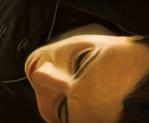 Agatha Christie – The ABC Murders (PC) gratis bei Indiegala