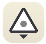 RowRow Rätselapp gratis im Google Play Store (Android)