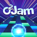 O2Jam – Music Game kostenlos im Google Play Store (Android)
