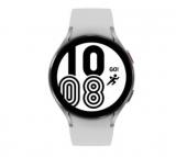 SAMSUNG Galaxy Watch 4 bei Microspot (44mm)