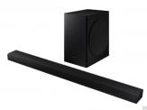 Samsung HW-T650 Soundbar bei DayDeal