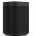 Sonos One Multiroom Lautsprecher bei Manor (Lokal in wenigen Filialen)