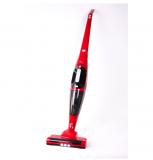 OHMEX Bagless Vacuum Cleaner Akku-Staubsauger