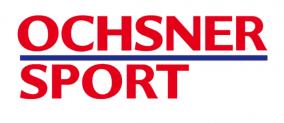 20% Rabatt auf Outdoor-Artikel bei Ochsner Sport (nur heute, für Club-Mitglieder und Neukunden)