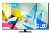 75″ Samsung Q80T Fernseher bei Digitec