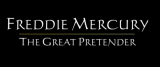 Freddie Mercury – The Great Pretender (IMdB 7,6) gratis im Stream