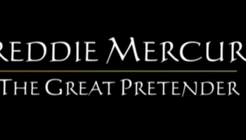 Freddie Mercury – The Great Pretender (IMdB 7,6) gratis im Stream