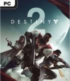 Destiny 2 kostenlos (PC)
