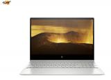 HP Envy x360 15-dr1996nz bei melectronics für CHF 767.-
