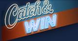 2. Woche: Catch & WIN – Migros Gewinnspiel – bis zu 17fache Cumulus-Punkte