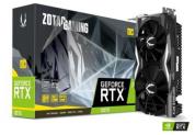 Zotac GF RTX 2070 OC MINI 8GBfür 267.80 CHF