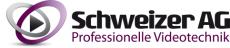 Schweizer AG Adventskalender