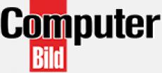 Computer Bild Adventskalender