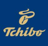 Tchibo Adventskalender