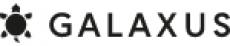 Galaxus Adventskalender