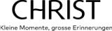Christ bietet 20% auf das gesamte Schmuck- und Uhrensortiment verschiedener Marken