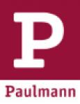 Paulmann Adventskalender