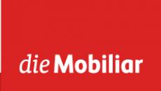 Mobiliar Adventskalender (mit Google Assistant)