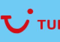 TUI Adventskalender