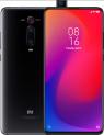 Xiaomi Mi 9T Pro Carbon Black (128GB) bei digitec