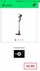 Preisfehler Samsung Powerstick Pro