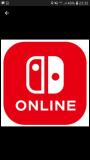 [Amazon / Twitch Prime-Mitglieder] Bis zu 1 Jahr kostenlose Nintendo Switch Online-Mitgliedschaft
