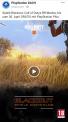"""Call of Duty – Black Ops 4 """"Blackout"""" gratis auf allen Plattformen spielen"""