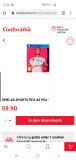 Fifa 20 für PS4 für CHF 59.90