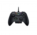 Razer Wolverine Ultimate Controller (Xbox/PC) bei amazon.de