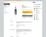 Sale Winterbekleidung und Ausrüstung auf galaxus