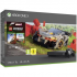 Xbox One X, 1.0TB, Forza Horizon 4 LEGO Speed Champions Bundle bei fnac