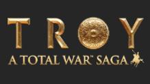 Vorankündigung – Troy: A Total War Saga kostenlos im Epic Store kostenlos, nur heute