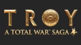 Vorankündigung: Troy: A Total War Saga kostenlos im Epic Store kostenlos am 13. August 2020