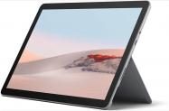 Surface Go 2 zu absoluten Top-Preisen