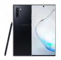 Samsung Galaxy Note 10+ 5G 256GB bei digitec
