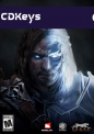 Middle-Earth: Shadow of Mordor Game of the Year Edition PC für CHF 1.77