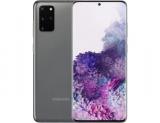 Samsung Galaxy S20+ 5G zum Bestprice bei Digitec für CHF 699.00 + CHF 150.- Cashback