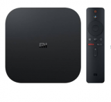 XIAOMI MI Box S (8 GB) für CHF 50.00 bei Microspot.ch