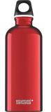 SIGG Trinkflaschen bei Interdiscount