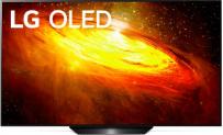 LG ELECTRONICS OLED55BX6LB für CHF 1`101.- bei Melectronics