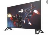 HP OMEN X Emperium 65 Gaming Monitor für CHF 1`499.00
